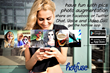 Hotfuse Social Network App Introduces Group Chat, Voice and Video Call