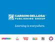 Carson-Dellosa Acquires Rourke Educational Media