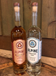 Park City, Utah's Alpine Distilling Adds More Prestigious Awards to Its Collection