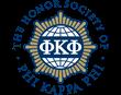 Application Deadline Near for Phi Kappa Phi Dissertation Fellowships