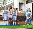 OneScreen Expands Footprint in Private Academies on the East Coast