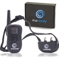 Best Dog training collar - Dugcandy