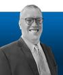 DecisivEdge creates new Data Science Practice; Industry veteran Keith Oelkers joins as Practice Head