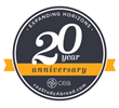 Expanding Horizons For Two Decades, CEA Study Abroad Celebrates 20 Years Of Sending Students Overseas