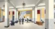Newberry Renovation to Transform Library's Main Floor