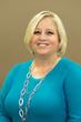Gretchen Aichele, Administrator of Lincoln Crawford Care Center