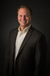 """MultiTech's Duane Wald Recognized by Computing's Big Data and IoT Excellence Award's """"IoT Professional of the Year"""""""