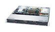 General Technics, Inc. Gives Businesses Better Server Options for a Wide Range of Applications