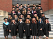 Maine Connections Academy Celebrates Student Achievements at 2017 In-Person Commencement Ceremony
