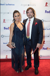 Dr. Stephen Cosentino, DO - Empire Medical Training - Attending St. Jude Southern Evening of Hope