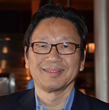 Ken Toong, Executive Director, Auxiliary Enterprises, University of Massachusetts Amherst