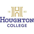 Houghton College Chooses Akademos as its Online Bookstore Provider to Help Reduce Course Material Costs for Students