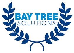 Bay Tree Solutions Timeshare Resales