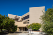 """Central California """"Class A"""" Office Building for Lease or Sale"""