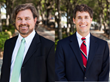 The Cassina Group Welcomes Realtors® Phil Sykes & Jay Unger
