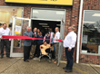 Express Kitchens Celebrating Grand Opening of Tenth Store