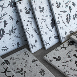Designer Acoustic Panels