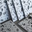 Versare Introduces Designer Sound Panels for Stylish Acoustical Control