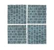 Decorative Sound Panels