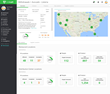 FoodLogiQ Unveils the Market's First Real-Time Recall Management Solution During Upcoming Demo