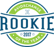 Arxis Technology Wins AvidXchange AP Automation Channel Partner Rookie of the Year