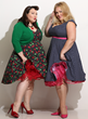 Multimedia Plus This! Show Is Changing the Way Media Sees Women Sizes 14 and up