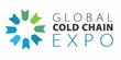 Cold Storage Warehouse WMS Developer Exhibits at Global Cold Chain Expo