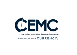 Commercial Equipment Marketplace Council Founding Sponsor Currency Capital