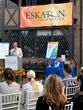 Eskaton Foundation Names Stephen Bender CEO of the Year