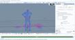 iPi Motion Capture Version 3.5
