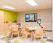 Career Development Center at the Dillon Arledge Student Center