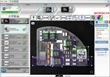 Microscan Announces Release of AutoVISION 3.0.3 Machine Vision Software
