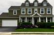 Lancaster Homes for Sale, Lancaster Real Estate, Real Estate for Sale, Homes for sale near me