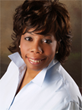 Myths and Misconceptions About Uterine Fibroids