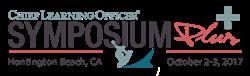 Symposium+PLUS logo