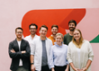 Digital Health Startup Thriva Raises £1.5m in Seed Funding To Drive Proactive Health Movement