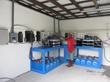 Kili Island Solar/Wind Powered R.O. Plant with local Operator trained by Moana Marine.