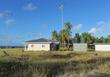 Utrik Atoll Wind/Solar R.O. Plant