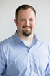 Leading Technology Company Blueprint Consulting Services Announces New Managing Director of Technology