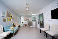 Pediatric Dentistry of Jersey City