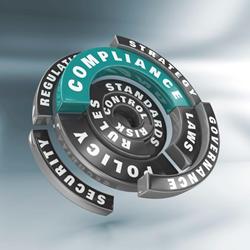 CVG Strategy ITAR Basics Training