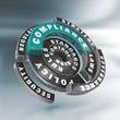 CVG Strategy Announces ITAR Training Seminars