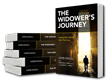 The Widower's Journey – New Book Gives Men a Playbook to Restart Their Lives