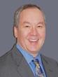 Robert L. Frick