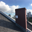 Skycom1 Brings Gigabit Internet Service to New Orleans Powered by IgniteNet