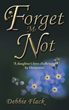 Author Shares How She Deals With Her Mother's Dementia and Changing Attitude in New Book