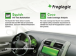 Meet Embedded Software Testing Specialist froglogic at Automotive Testing Expo Europe