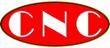 CNC Electronics Inc Logo