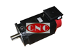 CNC Electronics Extend Warranty Terms on Exchange and Repair Fanuc Drives, Motors, Controls and Power Supplies