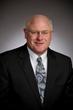 Terry Wheeler, CEO, Cy-Fair Hospital